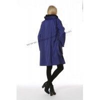 Mycra Pac Short Donatella Raincoat...Best Seller