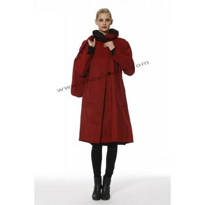 Mycra Pac Short Donatella Raincoat