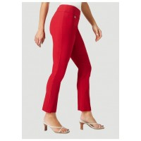 Lisette Ankle Length Pant