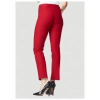 Lisette Slim Leg Pant